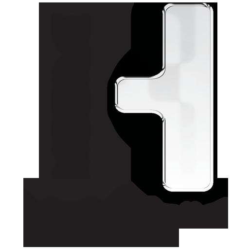 HMobile Suite